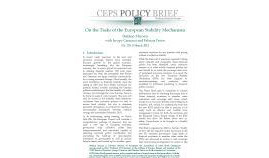 ceps-policy-brief_17