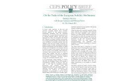ceps-policy-brief_20_30