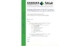 sharaka2