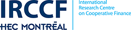 irccf-logo-en