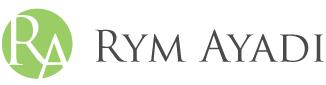 Rym Ayadi
