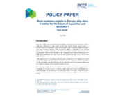 policy-paper