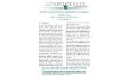 ceps-policy-brief_20_61