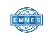 emnes