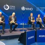 IPCC-2019