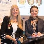 WomenForum-MoU-2019