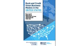 bankandcredit
