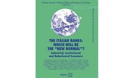 the-italian-banks