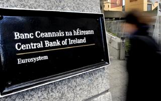 1117-Ireland-bailout