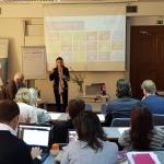 PolicyWorkshop_Piran-2018_1
