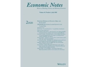 eco-notes
