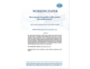 working-paper12
